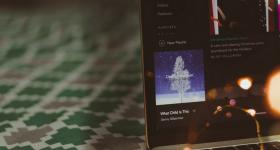 get more Spotify streams