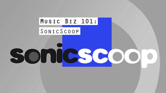 Sym_MusicBiz101_SonicScoop_560x315 (1)