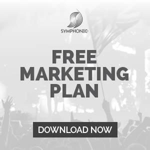 Blog Ad Spotify Guide