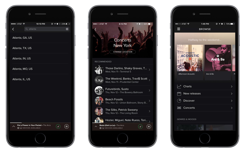 spotify-concert-songkick-mobile-100627577-orig