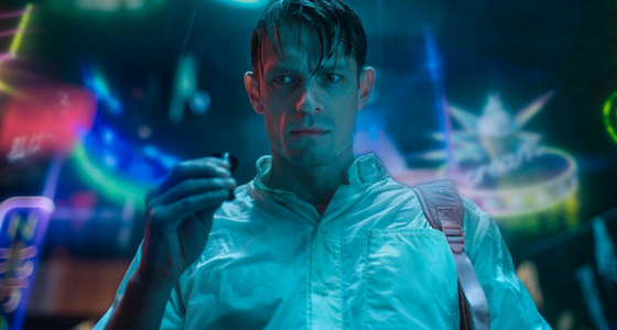 altered carbon_blog