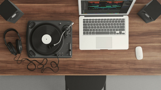 innovative sync licensing opportunities to keep on your radar