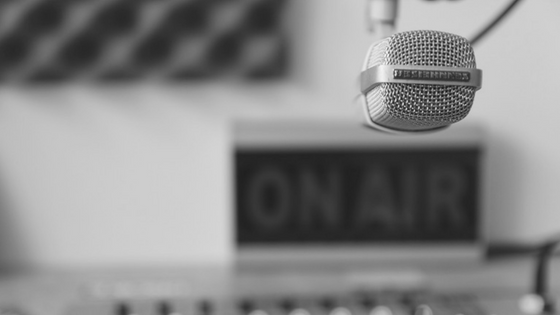 5 Tips to Help You Get Radio Airplay