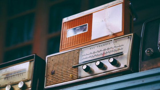 4 Things Radio Promoters Want You To Know