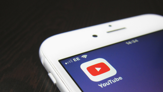 5 Powerful Tips for Your YouTube Video Marketing Strategy