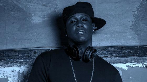 DJ Mizzy