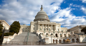 Music Modernization Act Hits Potential Roadblock