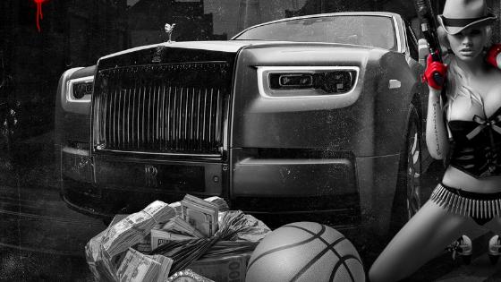 ChezdotSantana Drops '2AM IN SHOTZBURY' Album