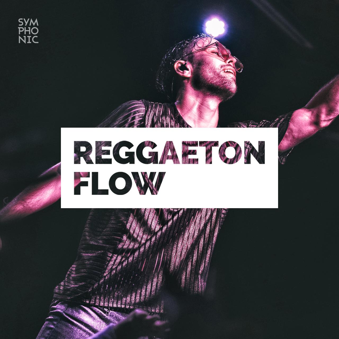 reggaetonflow.jpg