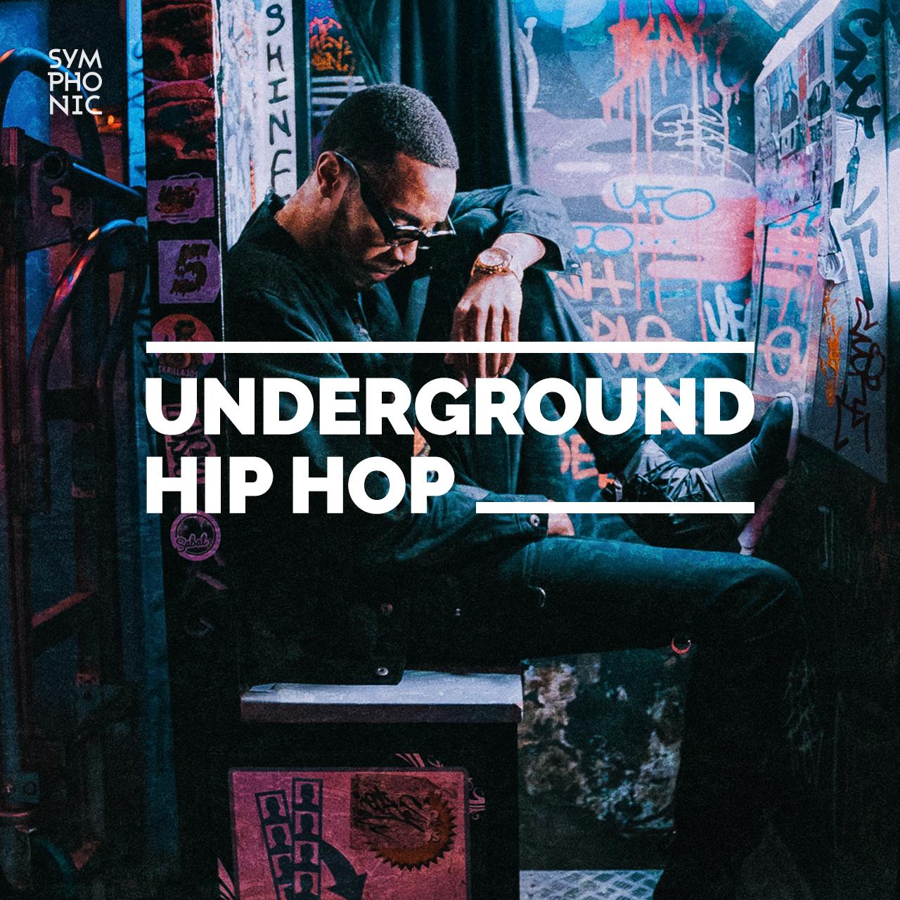underhiphop