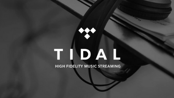 tidal, Plex