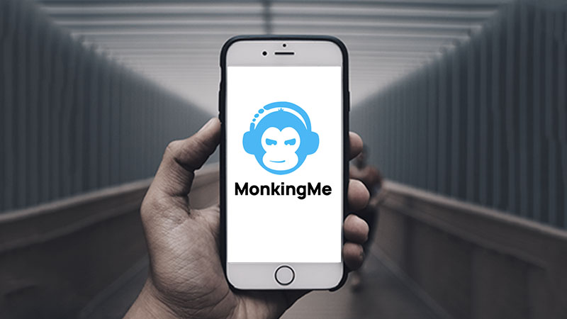 symphonic distribution partners with monkingme