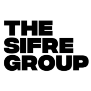 The Sifre Group