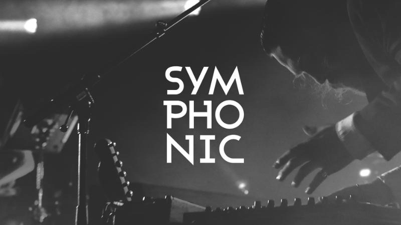 What Sets Symphonic Apart
