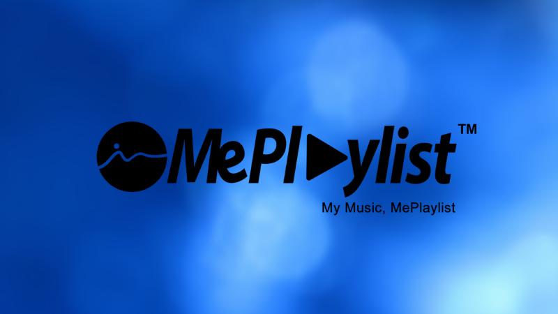MePlaylist