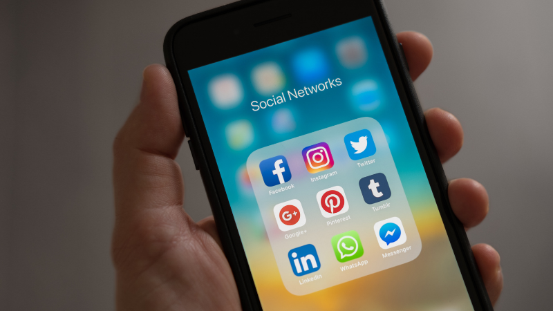 Best Practices for Tiktok, Facebook, YouTube, and Instagram