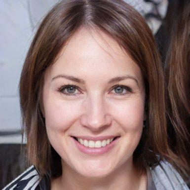 Amanda Dudley